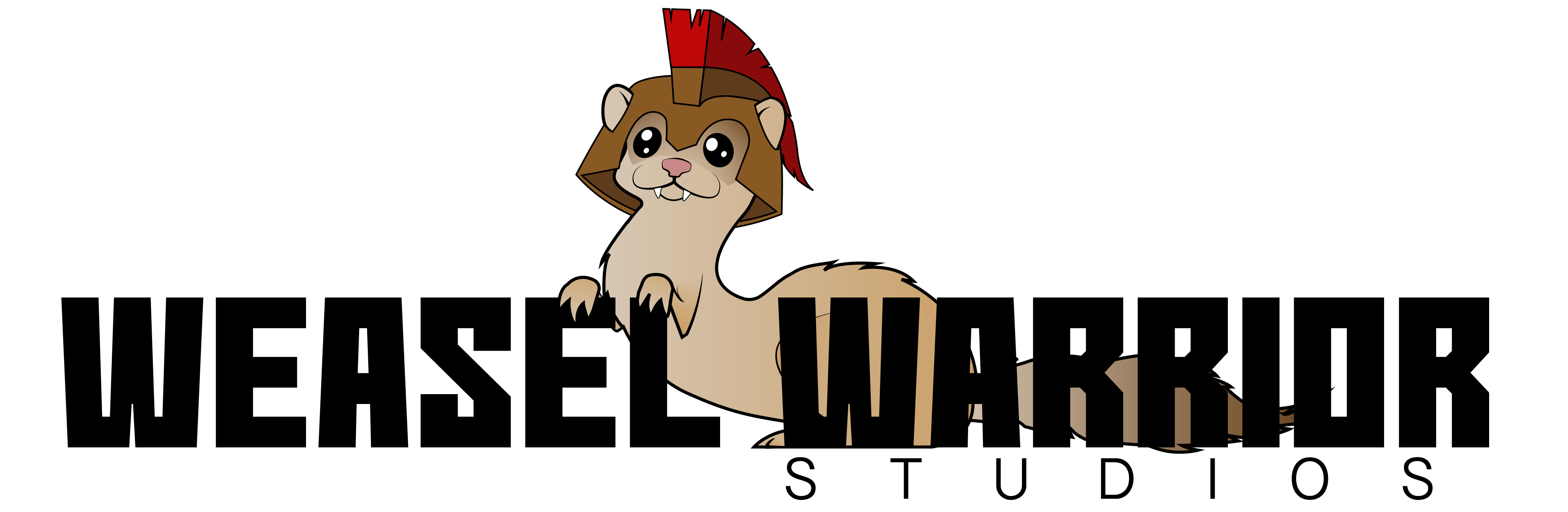 Weasel Warrior Studios